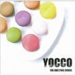 YOCCO You're Special!!