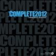 VA Complete2012 -blue stage-