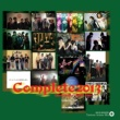 V.A. Complete2013 -green stage-