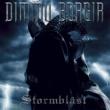 DIMMU BORGIR Stormblast