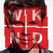 Ferry Corsten Walk On Air (featuring Pierre In The Air & Amba Sheperd)