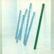 System 7 ALPHA WAVE (Hemi-Sync Mix)