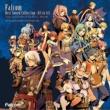 Falcom Sound Team jdk Falcom Best Sound Collection -All in All-