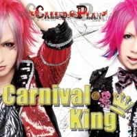 Called≠Plan Carnival King