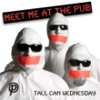 Meet Me At The Pub Slow Country