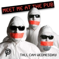 Meet Me At The Pub So Lonely