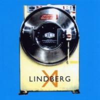 LINDBERG ブギウギ Sunshine'98