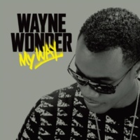 WAYNE WONDER DON'T SAY NO feat. SHAGGY