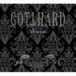 GOTTHARD THE CALL