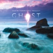 DEVIN TOWNSEND PROJECT Ghost