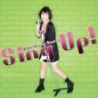 真理絵 CloverHeart's (LIVE Ver.)  【『TEAM Entertainment Live Act 2010』より】