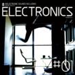 VA ELECTRONICS #01