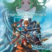 Falcom Sound Team jdk Fateful Confrontation -ポムっと!Ver.-