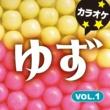 カラオケ歌っちゃ王 栄光の架橋 オリジナルアーティスト: ゆず (カラオケ)