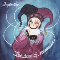 Magistina Saga After artifice