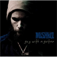 Mishka STAY BY MY SIDE(Acoustic)
