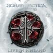 Sonata Arctica Live In Finland