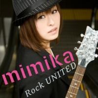 mimika 夏恋花火