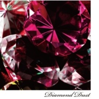 Phantasmagoria Diamond Dust
