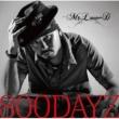 Mr.Low-D 800DAYZ