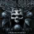 Dimmu Borgir The Demiurge Molecule