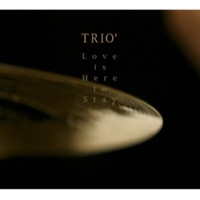 TRIO' Mori's Waltz