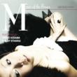 YURIKO KODAMA&PHILLIP STRANGE(児玉有里子) Music Of the Hours