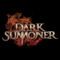 Ateam Music Factory Theme of Dark Summoner (Dark Summoner Sound Track)