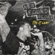 New Found Glory Boy Crazy (live)