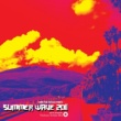 VA SUMMER WAVE 2011 (RED STAGE)