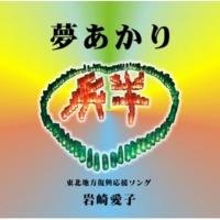 岩崎 愛子 夢あかり コーラス入りカラオケ