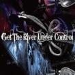 多摩川クラシコ Get the river under control