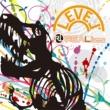 REALies LEVEL. TYPE-A DVD