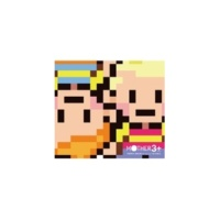 MOTHER3 MOTHER3~愛のテーマ~