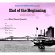 ブルームーンカルテット End of the Beginning ~ときめきの果てに