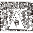 SMELLMAN PSY NO KAWARA