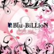 Blu-BiLLioN with me
