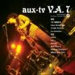 VA aux-tv V.A. 7