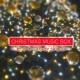 クリスマスオルゴール CHRISTMAS TIME FOREVER(オルゴール/原曲:サザンオールスターズ)