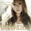 シオン RAIN OF TEARZ / GIRLICIOUS feat.DJ☆GO