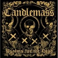 CANDLEMASS SIREN SONG