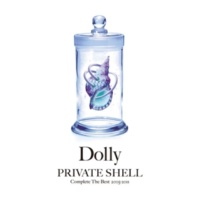 Dolly 花唄
