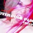 YOCCO Overcome Pain