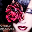 MEJIBRAY DECADANCE - Counting Goats … if I can't be yours -(通常盤)