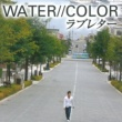 WATER//COLOR Oh!My Girl