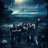 NIGHTWISH ROMANTICIDE(2013 WACKEN OPEN AIR FESTIVAL)