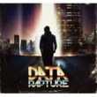 DatA RAPTURE (THE SKYWRITERS REMIX)