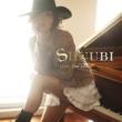 SHUUBI I Love,Your Love