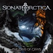 Sonata Arctica The Days Of Grays Deluxe Edition