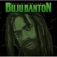 BUJU BANTON WEED PERSECUTION